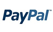 http://www.infoplus.com.gr/images/00_newsite_infoplus/visa_paypal_images/paypal_large.jpg