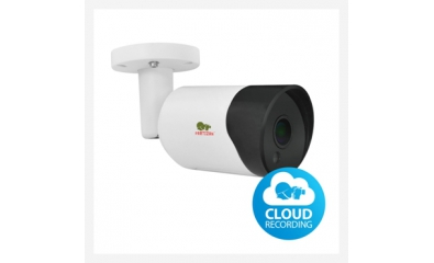 CAMERA BULLET IPO-2SP SE 4.2 Cloud 2.0MP IR