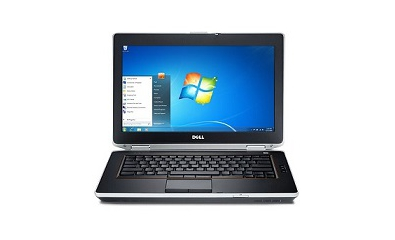 LAPTOP DELL Dell Latitude E5430 I5 14 REF