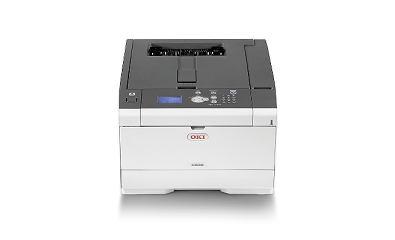 ΕΚΤΥΠΩΤΗΣ OKI C532DN LASER COLOR